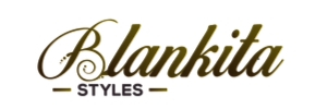 Blankita Styles | Professional Hair & Makeup Services